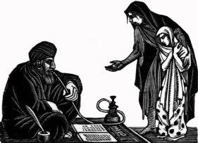 The Slave Dealer